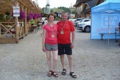 Ewa i Jacek_ultra