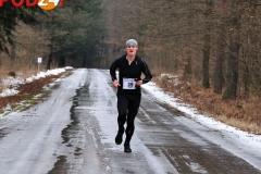 I Oleszyce Półmaraton