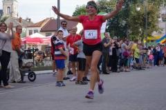 I Półmaraton Lubaczowski