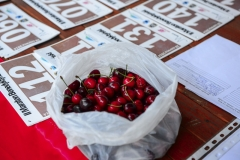 II Maraton Benedyktyński, cz.1