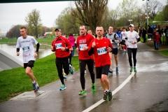 VII Półmaraton Rzeszowski