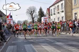 41_Maraton_Dębno_fot_1