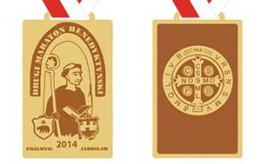 medal_benedyktynski_2014