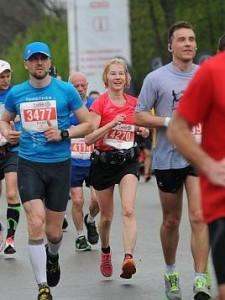 Ewa_maraton