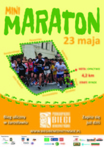 mini maraton5