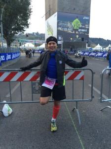 maraton 8
