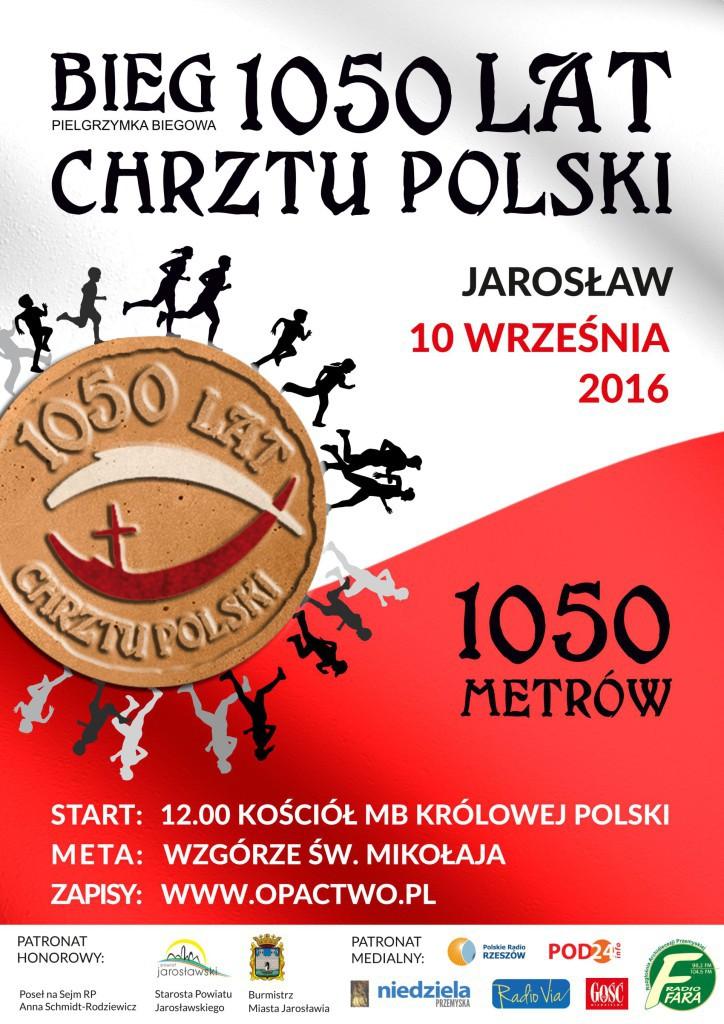 1050_plakat