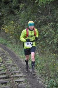 ultramaraton_pc_1